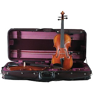 Musician-s-Gear-Double-Violin-Case-Standard