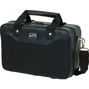 Giardinelli-Premium-Lightweight-Clarinet-Case-Black