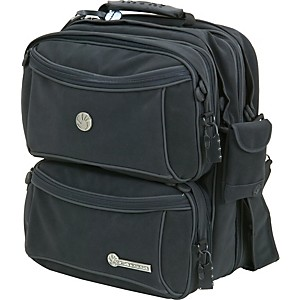 Slappa-BulkHead-DJ-LP-Bag-Black-Buck