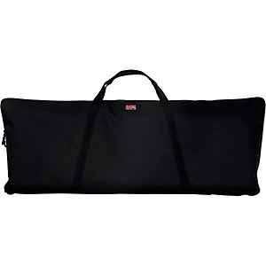 Gator-GKBE-76-76-Note-Economy-Keyboard-Gig-Bag-Black-51-X20-