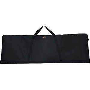 Gator-GKBE-88-88-Note-Economy-Keyboard-Gig-Bag-Black-60-X20-