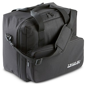Tech-21-T21-GB1-Multi-Purpose-Gig-Bag-Standard