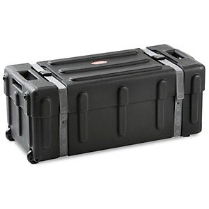 SKB-Mid-Sized-Drum-Hardware-Case-Standard