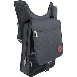 M-AUDIO-Mobile-Laptop-Studio-Bag-Standard