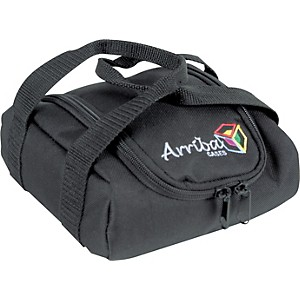 Arriba-Cases-AC-50-Mini-Lighting-Accessory-Bag-SMALL