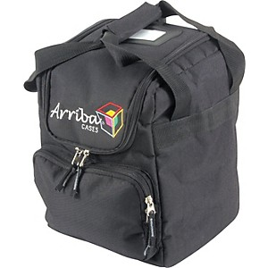 Arriba-Cases-AC-115-Lighting-Fixture-Bag-Standard