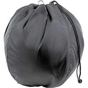 Arriba-Cases-AC-71-12--Mirror-Ball-Lighting-Bag-Standard