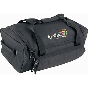 Arriba-Cases-AC-135-Lighting-Fixture-Bag-Standard