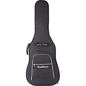 Road-Runner-Express-Electric-Guitar-Gig-Bag-Standard
