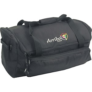 Arriba-Cases-AC-140-Lighting-Fixture-Bag-Standard
