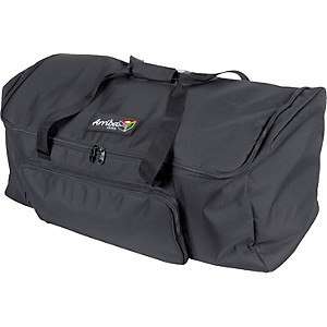 Arriba-Cases-AC-142-Large-Lighting-Fixture-Bag-Standard