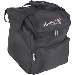Arriba-Cases-AC-160-Lighting-Fixture-Bag-Standard