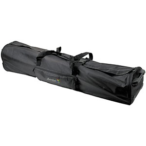 Arriba-Cases-AC-180-Lighting-Truss-Rolling-Bag-Standard