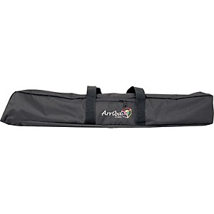 Arriba-Cases-AS-171-Deluxe-Tripod-Speaker-Stand-Bag-Standard