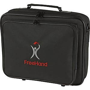 Freehand-MusicPad-Pro-Carrying-Bag-Standard