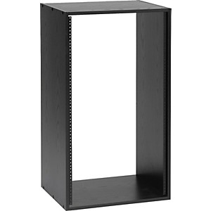 Raxxess-Black-Oak-Studio-Rack-12-Space