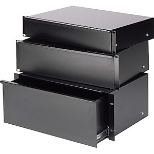 Raxxess-Economy-Sliding-Rack-Drawer-2-Space