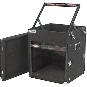 Raxxess-Carpeted-Converta-Rack-10X10-Space