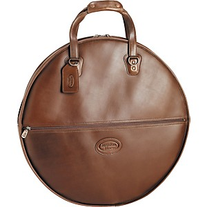 Reunion-Blues-Cymbal-Bag-Brown