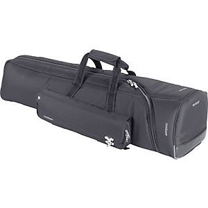 Soundwear-Performer-Tenor-Trombone-Bag-Black