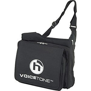 TC-Helicon-VoiceTone-Gig-Bag-Standard