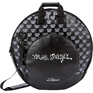 zildjian-Travis-Barker-Boombox-Cymbal-Bag-24-IN