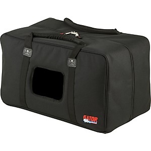 Gator-GPA-450-515-Speaker-Bag-Black