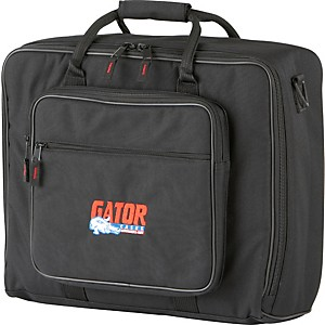 Gator-Mixer-Bag-Black-18-5X15