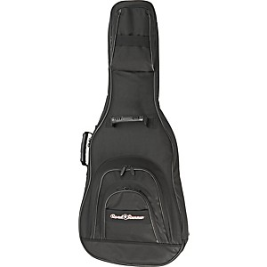 Road-Runner-Roadster-Electric-E-Guitar-Gig-Bag-Standard