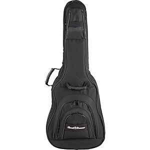 Road-Runner-Roadster-Acoustic-Guitar-Gig-Bag-Standard