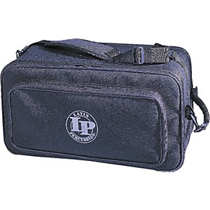 LP-LP533-Pro-Bongo-Bag-Black