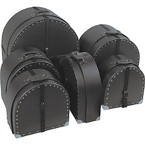Nomad-6-Piece-Fiber-Drum-Case-Set-Fusion