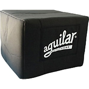 Aguilar-Amp-Cover-for-GS-112-Standard