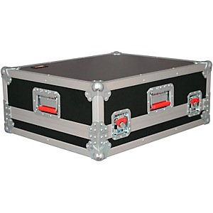 Gator-G-Tour-Mixer-Road-Case-Black-25--X-20--X-8-