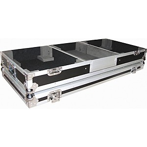 Odyssey-FZBM12W-Battle-Mode-ATA-Turntable-Case-Standard