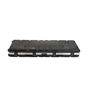 SKB-SKB-5820W-88-Key-Keyboard-Case-with-Wheels-Standard