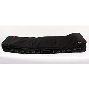 SKB-SKB-KB76-76-Key-Keyboard-Bag-with-Wheels-888365114651