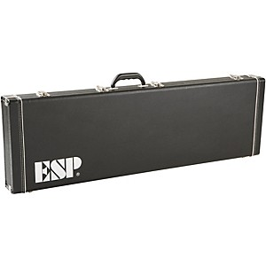 ESP-LTD-B-Universal-Bass-Case-Standard