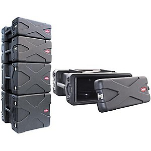 SKB-U-S--Roto-Rack-12-Space