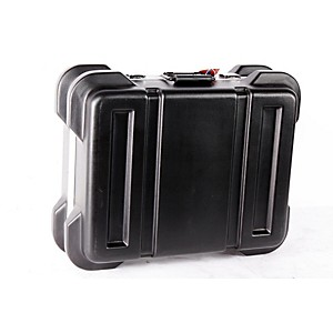 SKB-SKB-2416DJ-ATA-Single-Turntable-Case-888365125473