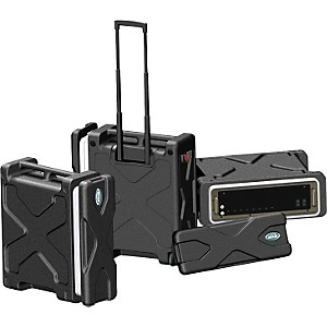 SKB-SKB-RLX-Roll-X-Rack-Case-with-Wheels-3-Space