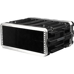 SKB-4-Space-ATA-Rack-Case-Standard