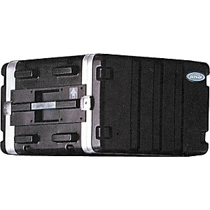 SKB-6-Space-ATA-Rack-Case-Standard