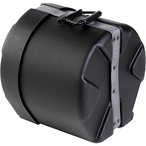 SKB-Roto-X-Molded-Drum-Case-10-x-9-Inches