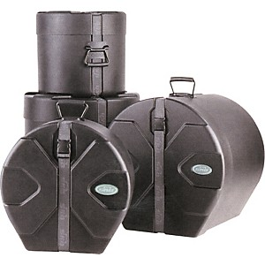 SKB-4-Piece-Drum-Case-Set-Standard