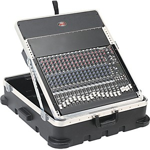 SKB-SKB-19-P12-Pop-Up-Mixer-Case-Standard