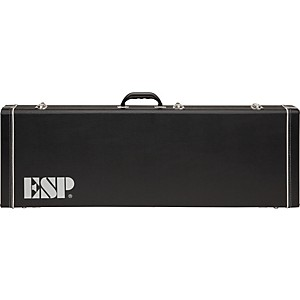 LTD-LTD-Viper-Bass-Case-Standard