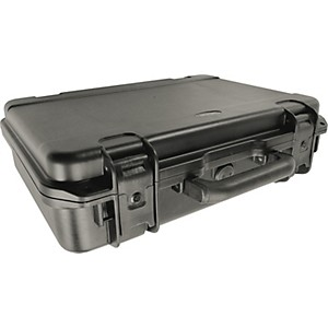SKB-3i-1813-Laptop-Computer-Case-with-Foam-Standard