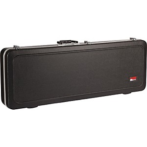 Gator-Deluxe-ABS-Electric-Guitar-Case-Standard