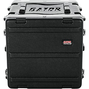Gator-GR-Deluxe-Rack-Case-10-Space